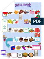 food_and_drink_boardgame.doc