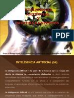 inteligencia-artificial-y-sistemas-expertos-1201062156264564-4.ppt