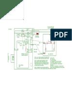DIY VP44 REPAIR.pdf