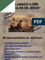 serdiscipulosdejesus-121208213851-phpapp01.pptx