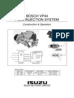 149596894-TF-Bosch-VP44-Fuel-Pump-Ver1.pdf