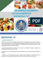 Revista_Digital_DISTINTIVO_H_VF.pdf