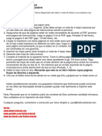Folletoselijot18.pdf