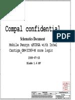 4085e_Compal_LA-4105P.pdf