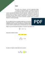 Segunda   actividad Grupal.docx
