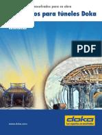 Encofrado de túnelesred.pdf