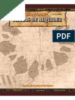 PANZAS DE ALQUILER nuevo manuscrito acerca de la raza Ogra.pdf