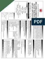 Brosur-Form-Brevet-AB-MOI-Update.pdf