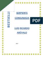 SERPIENTE CONSUMADA.docx