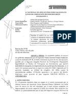 El-delito-de-colusión-puede-verificarse-en-cualquier-etapa-de-las-modalidades-de-adquisición-o-contratación-pública-legis.pe_.pdf