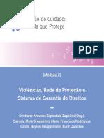 Livro Do Modulo II