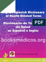Diccionario de Terminos de Salud en Español e Ingles.pdf