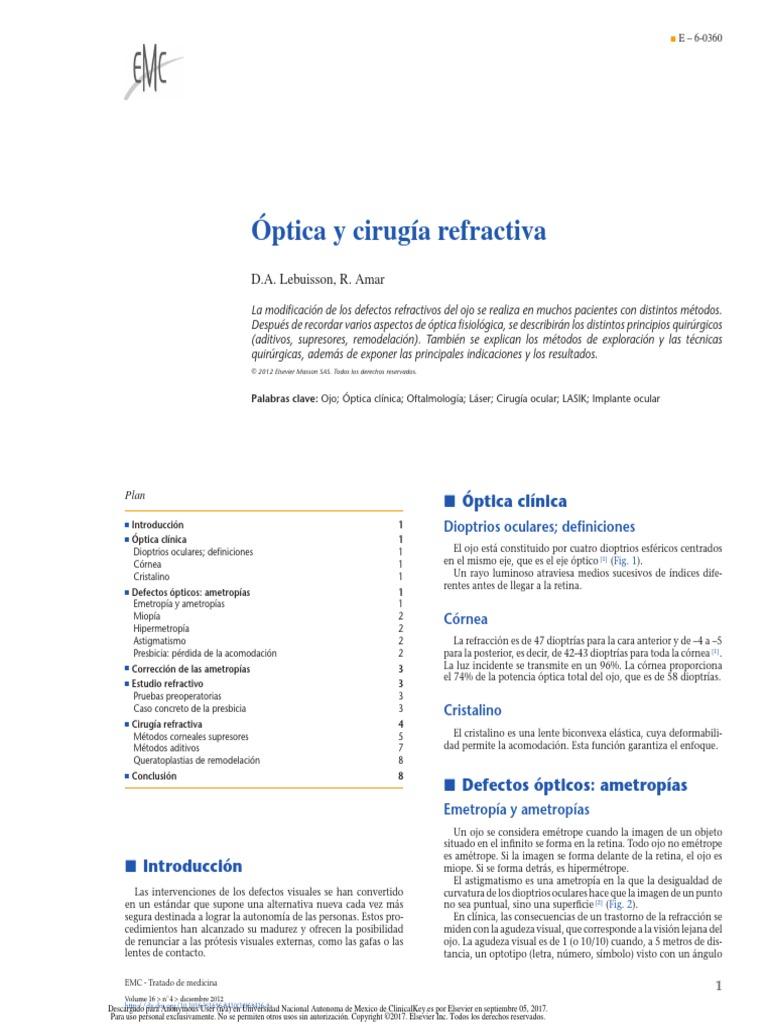 22c5907ae TX Cirugia Ametropias