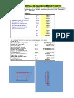 Diseno-Estructural-Imhoff Sector I.xls