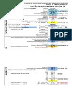Tratamiento Primario Imhoff - Lecho III.xlsx