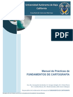 Manual Fundamentos Cartografia