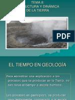 T.8-ESTRUCTURA Y DINÁMICA DE LA TIERRA.ppt