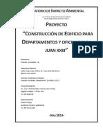 portal_guarani_samuel.j.pdf