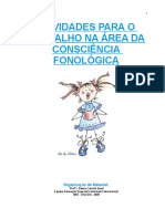 Atividades _consciencia_fonologica.pdf