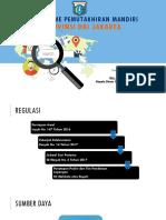 Paparan MPM Dinas Sosial Jakarta_16-18Mei2017
