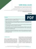 ira1.pdf