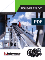 manua-poleas-en-v-intermec.pdf