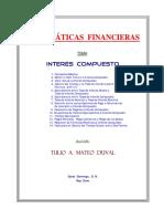 l-150823175935-lva1-app6892.pdf