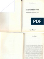 LAQUEUR_inventando+o+sexo_cap1 (1).pdf