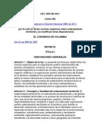 LEY 1454 DE 2011.docx