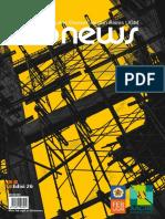 EB News Edisi 26 Tahun 2017