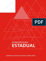 ConstituicaoEstadual de  MG.pdf