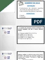 EsCOLAS DO mp - Aula 7.pdf