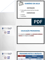 EsCOLAS DO mp - Aula 6.pdf