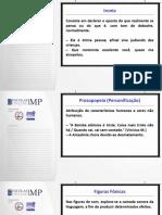 EsCOLAS DO mp - Aula 9.pdf
