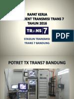 Presentation_tx_bdg.pptx