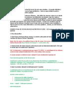 Recopilado-tecno-3_Final-1-1-1