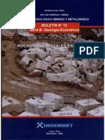ROCAS ORNAMENTALES EN EL PERÚ %28MERCADOS Y PERSPECTIVAS%29%2C 2003-.pdf