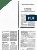 Sistemas_operativos_distribuidos.pdf