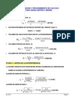 DETERMINACION Y PROCEDIMIENTO DE CÁLCULO METODO G-G-M.pdf