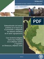 sistematización_heladas.pdf