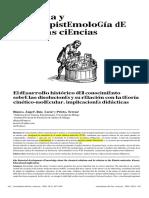 Disoluciones. Blanco, Ruíz y Prieto (1).docx