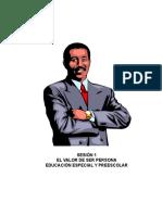 1_el_valor_de_ser_persona_preescolar.doc