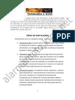 Montaje de la alarma.pdf