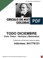simulacro goldbach1