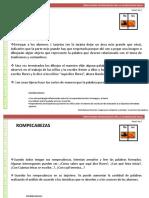 329659436-fichas-alfabetizacion