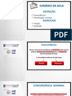 ESCOLAS DO mp - Aula 22.pdf