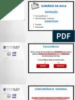 ESCOLAS DO mp - Aula 22.pdf