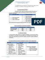 COMPARACIÓN-DE-ESPECIFICACIONES-DE-CARGAS-EN-LOS-PUENTES.docx