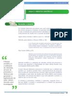 Aula3.pdfmetodologia