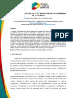 Artigo_CONAPESC.doc